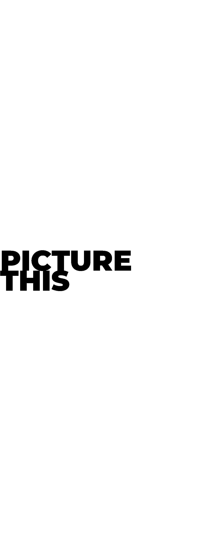 Title bgr image