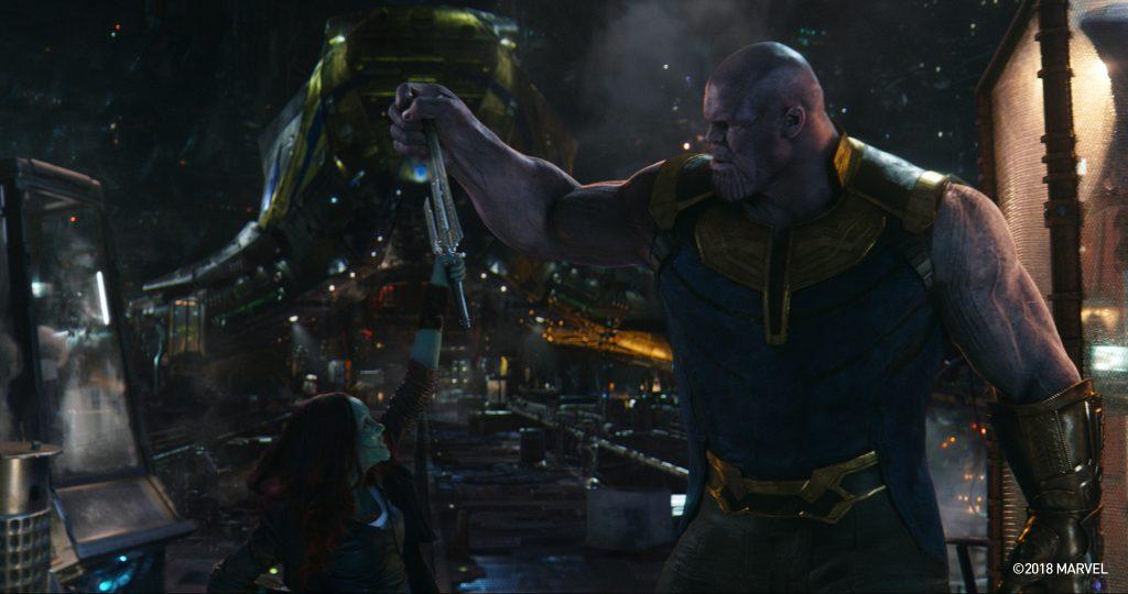 Courtesy Marvel Studios.