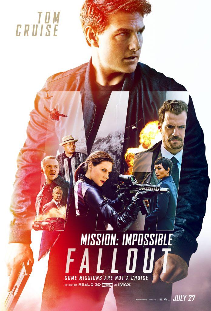 promo movie