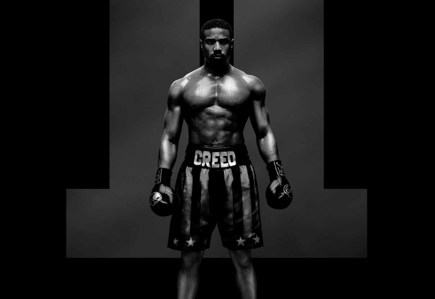 The Intense Creed II' Trailer Will Give You Chills (and Make You Want to Start Boxing)