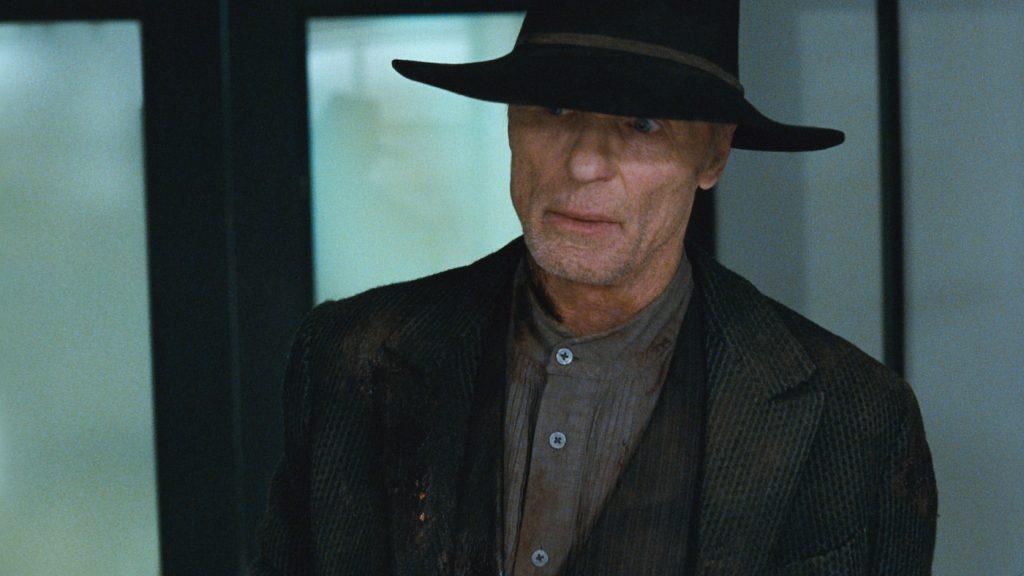 The Five Biggest Westworld Season 2 Mysteries We're