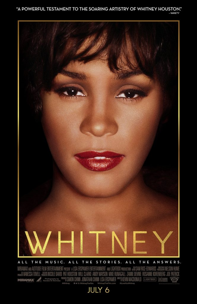"""Whitney."" Courtesy Roadside Attractions"