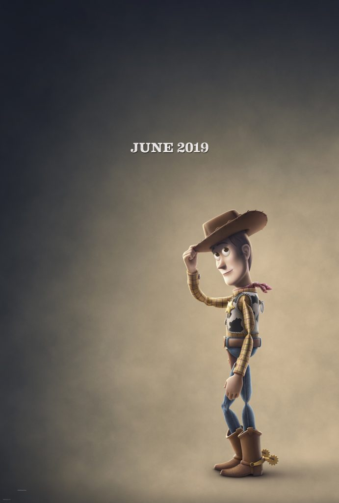 Courtesy Disney/Pixar.