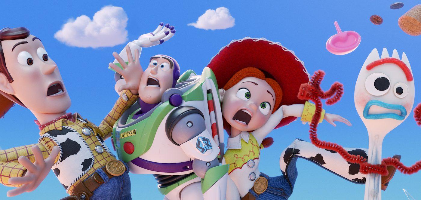Courtesy Disney•Pixar.