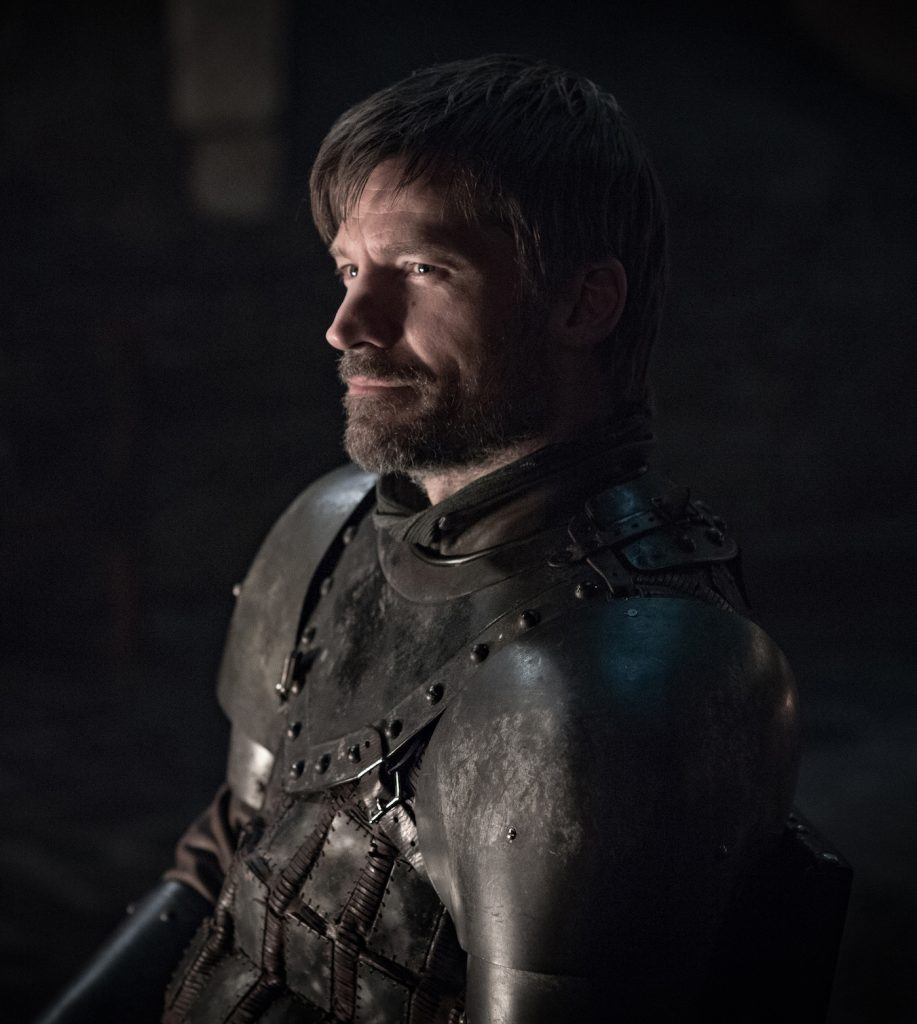 Nikolaj Coster-Waldau. Photo: Helen Sloane/HBO