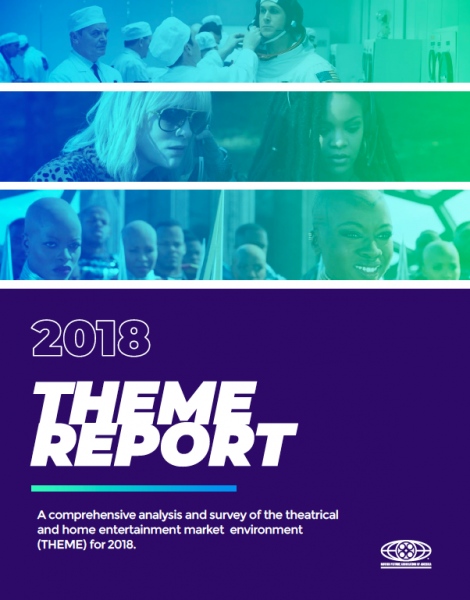 2018 THEME Cover