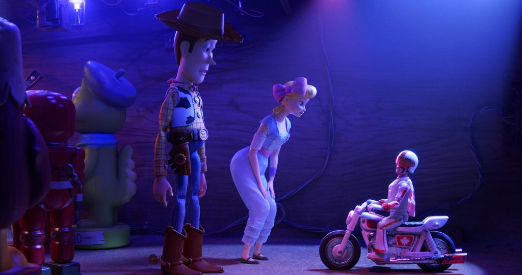 ©2019 Disney•Pixar.