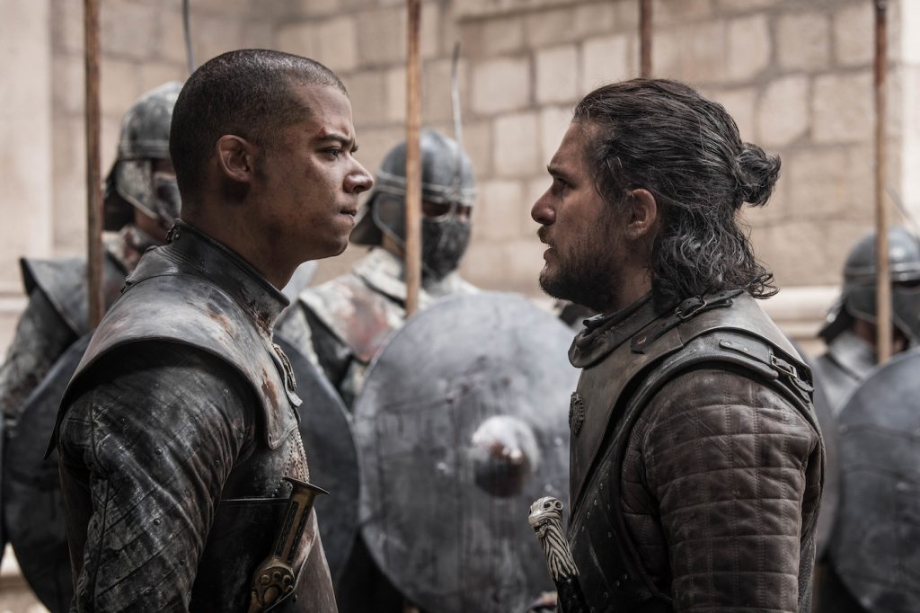 Photo: Helen Sloan/HBO.