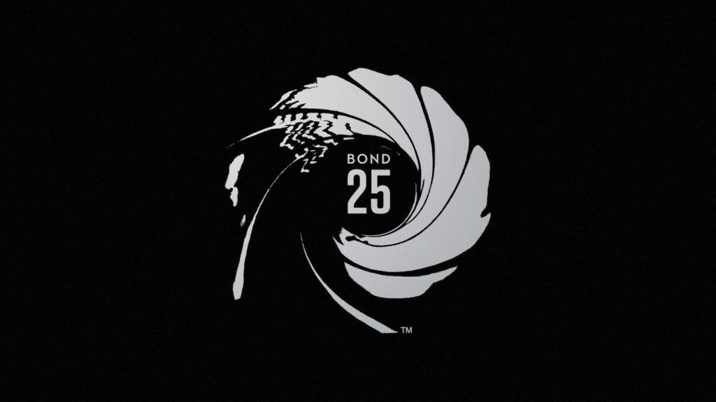 B25_Logo_rgb