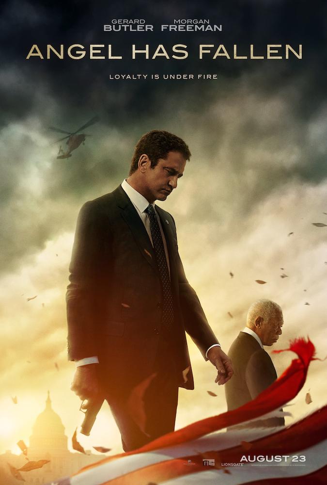 Film Ratings | MPAA
