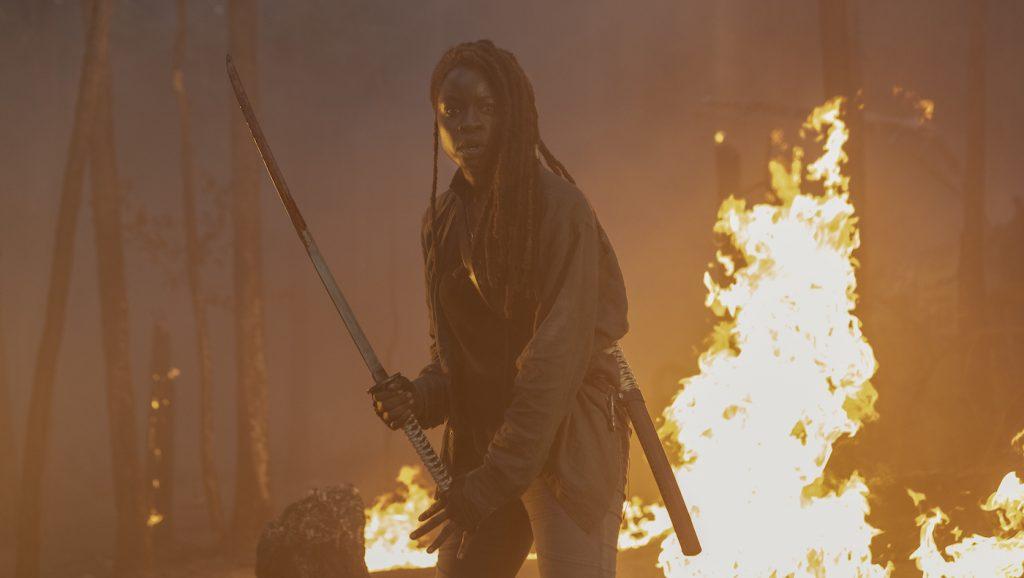 Photo Credit: Jackson Lee Davis/AMC