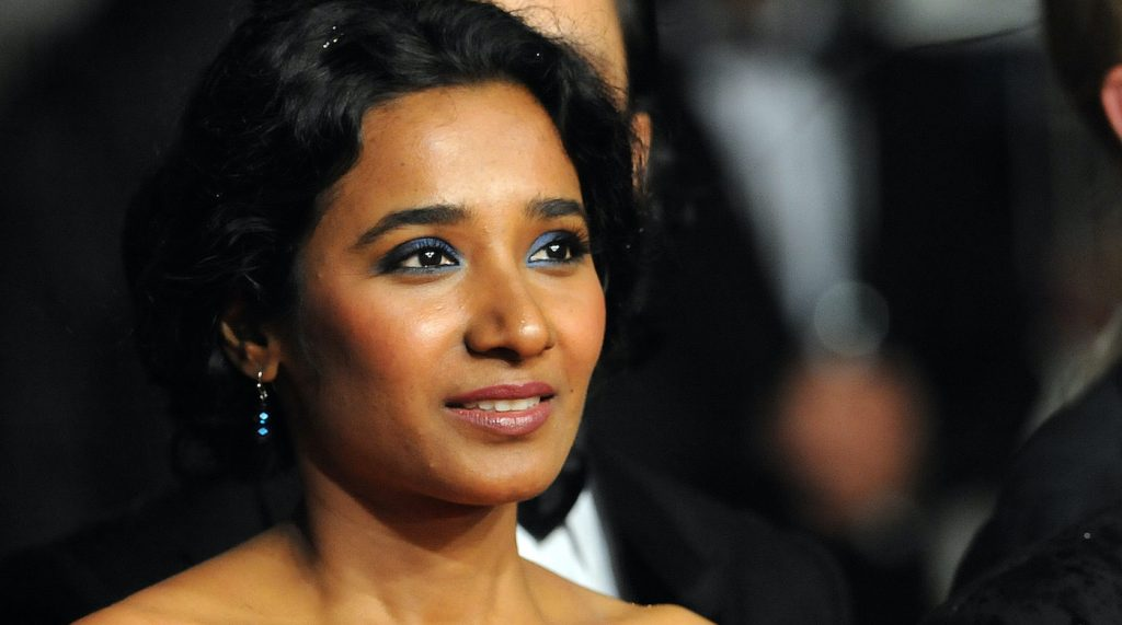 'Monsoon Shootout' Premiere - The 66th Annual Cannes Film Festival