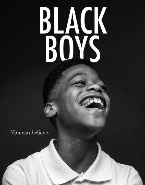BLACK_BOYS_Poster_04.01 (1)