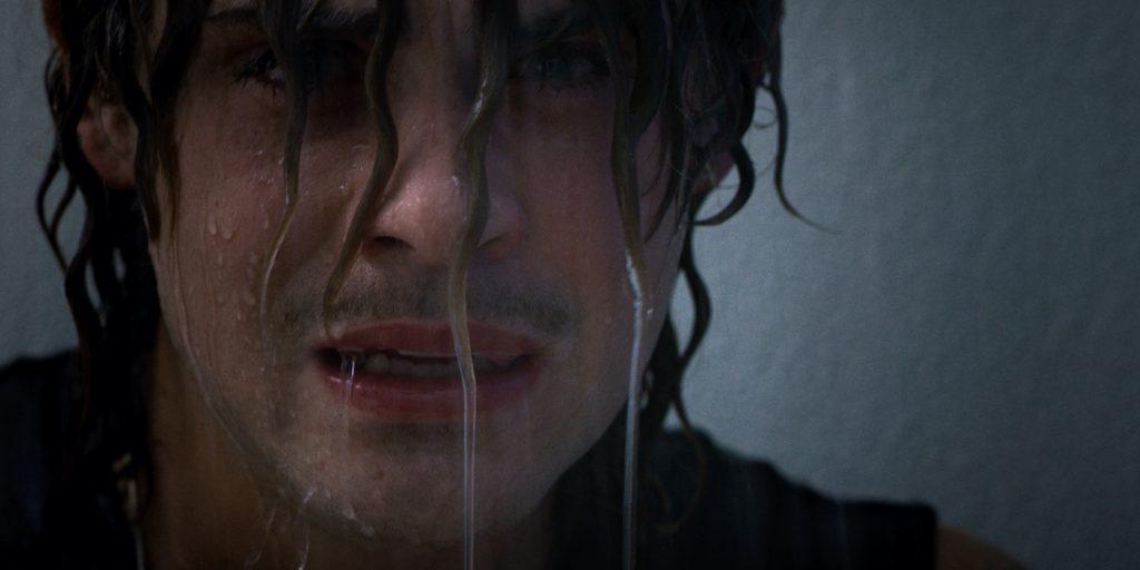 Dacre Montgomery in 'Stranger Things.' Courtesy Netflix.