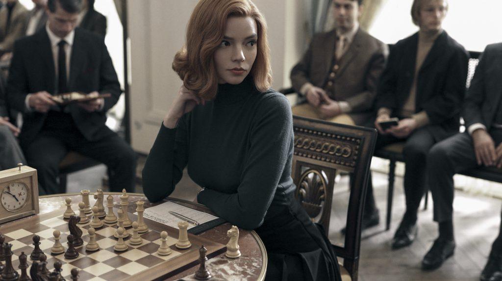 The Queen's Gambit-_077R