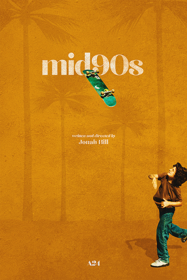 """""""mid90s,"""" courtesy Eileen Steinbach."""