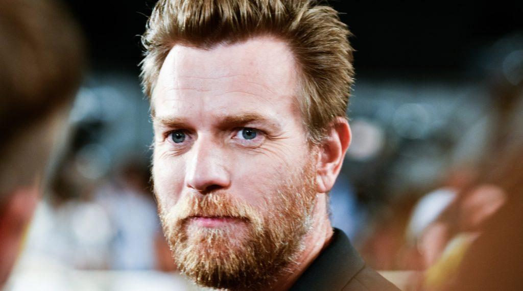 'Christopher Robin' Premiere In Tokyo