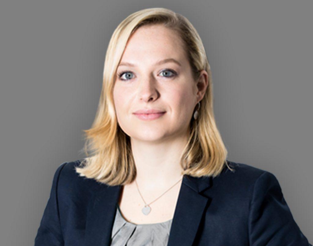 Laura Zentner 2