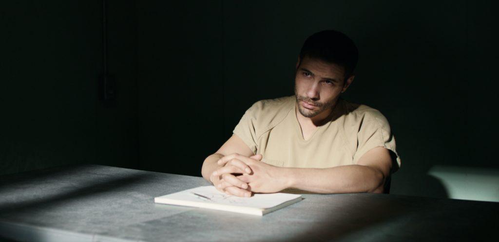 Prisoner760_FTR-Textless_R2_UHD_185_LB_LtRt_01.00_17_11_22.Still164.tif