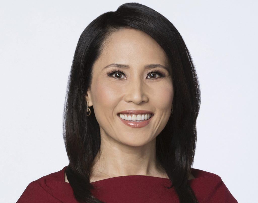 Vicky Nguyen