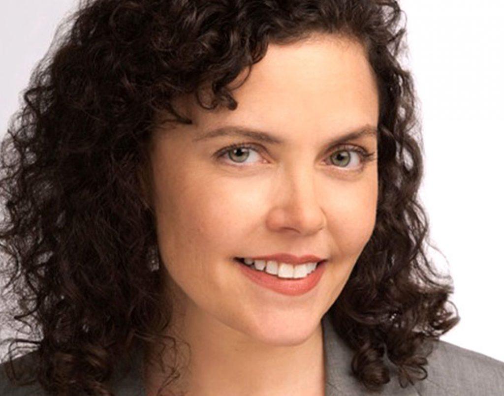 Teri Weiss