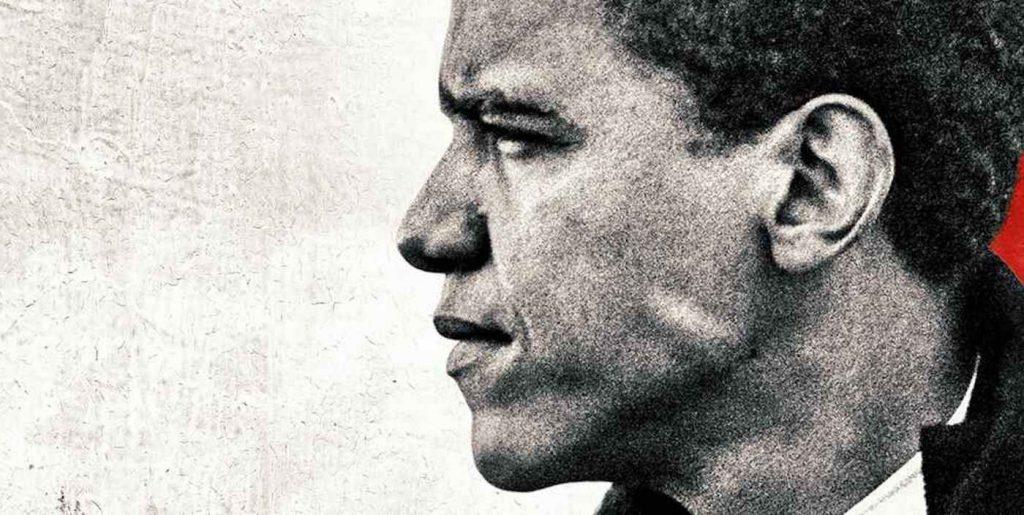 President Barack Obama in